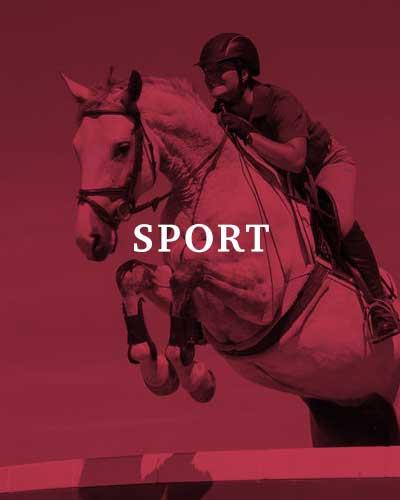 homepage-blokje-sport-400x500-tekst-web