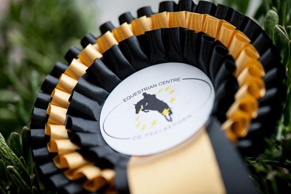 Equestrian Center de Peelbergen